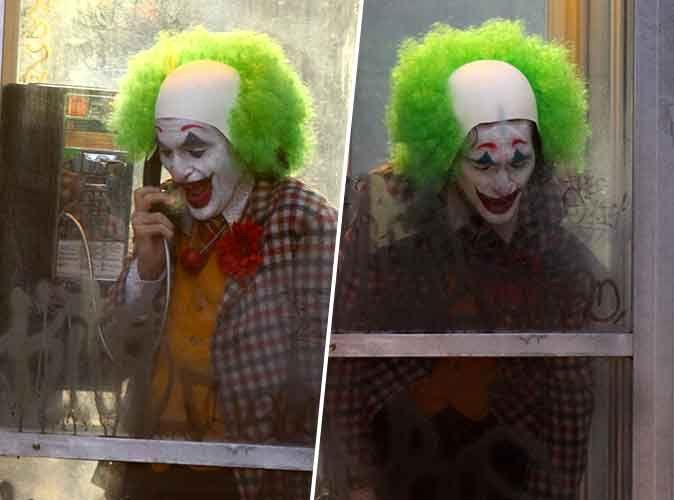 Joker  Joaquin-Phoenix-du-rire-aux-larmes-son-Joker-va-etre-completement-survolte