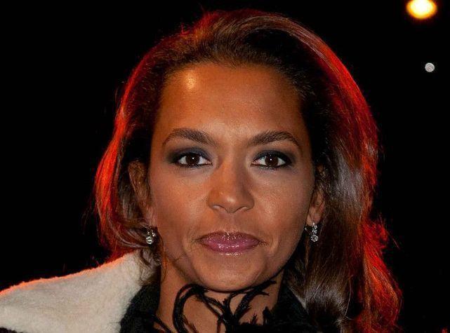 Karine Le Marchand : ce rapprochement inattendu avec JoeyStarr