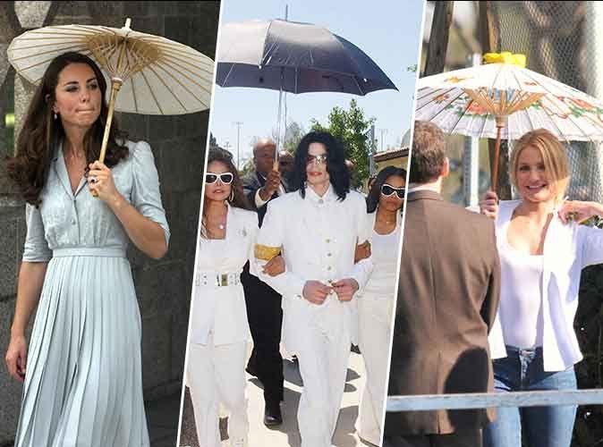 Quelle est la taille du pénis de Michael Jackson