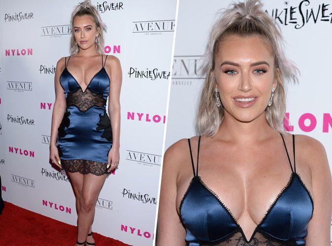 Kylie Jenner : Sa meilleure amie Anastasia Karanikolaou tente de lui voler la vedette !
