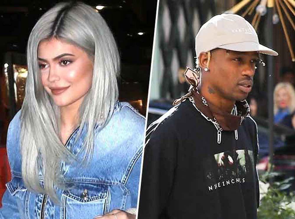 Kylie Jenner liste des rencontres rencontres en ligne pour les amateurs de tatouage