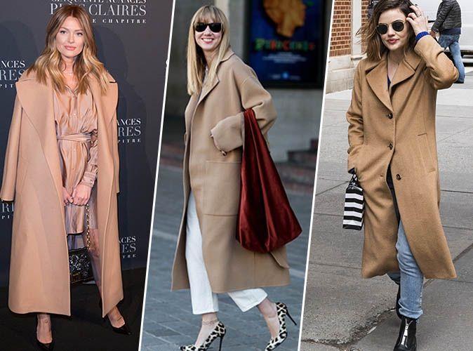 Huntington WhiteleyCardi Kroes Palme FashionRosie BDoutzen qMVzGUpS