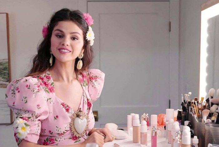 Meghan Markle, Carla Bruni, Selena Gomez, Rihanna : ces soins à petits prix que les stars adorent !