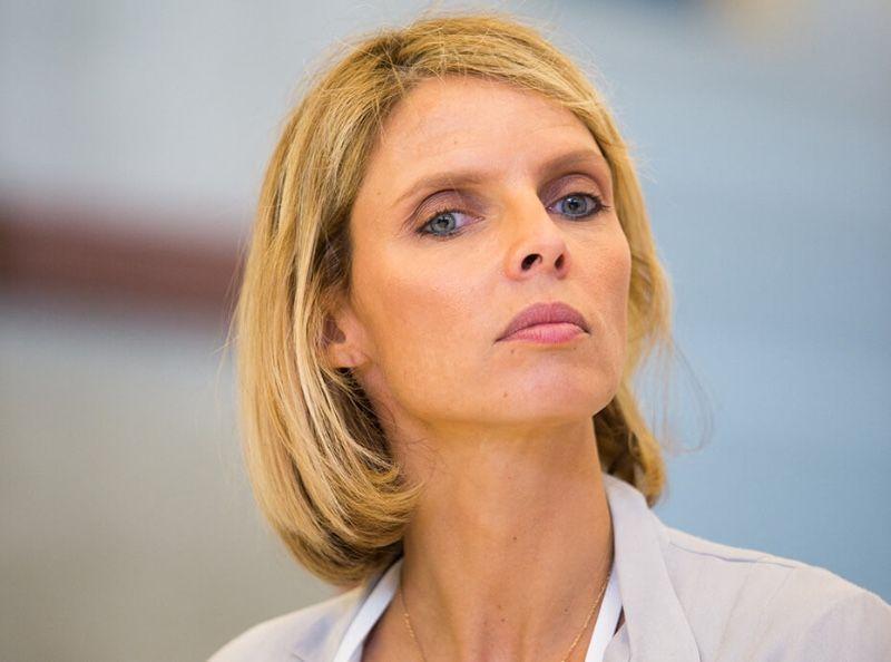 Miss France 2021 : Sylvie Tellier évincée ? Pourquoi elle a décidé de faire une pause...