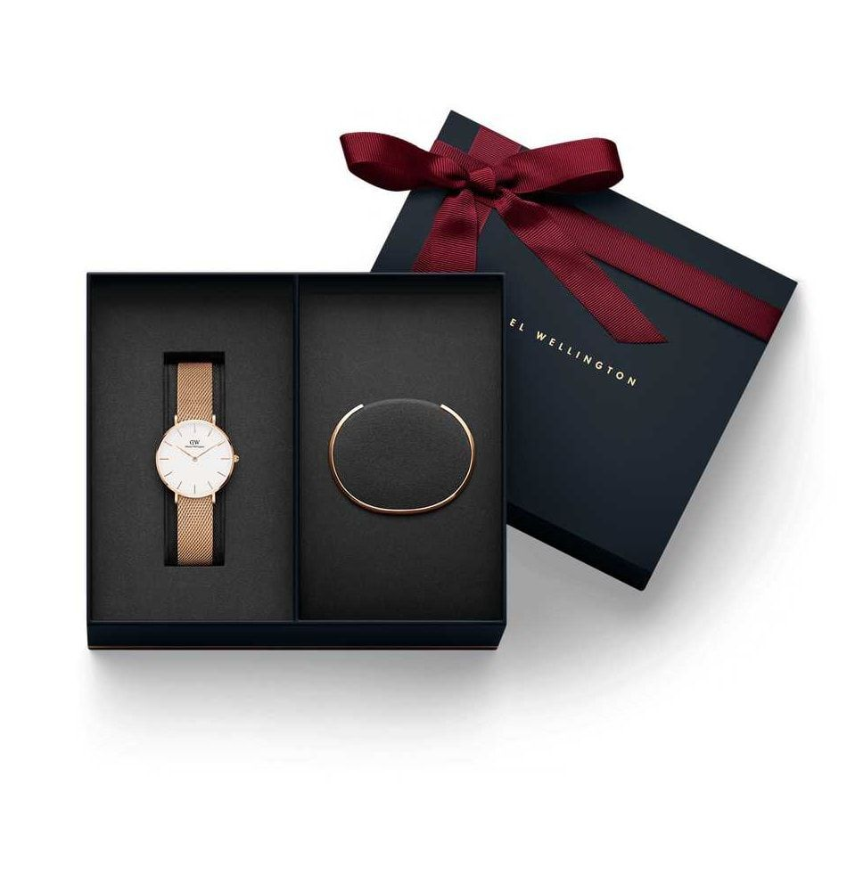 Noël 2017 : Dernière minute : 32 cadeaux à offrir à sa mère/belle mère