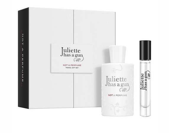 Noël 2018   17 parfums à (se faire) offrir absolument 729b12af62b5
