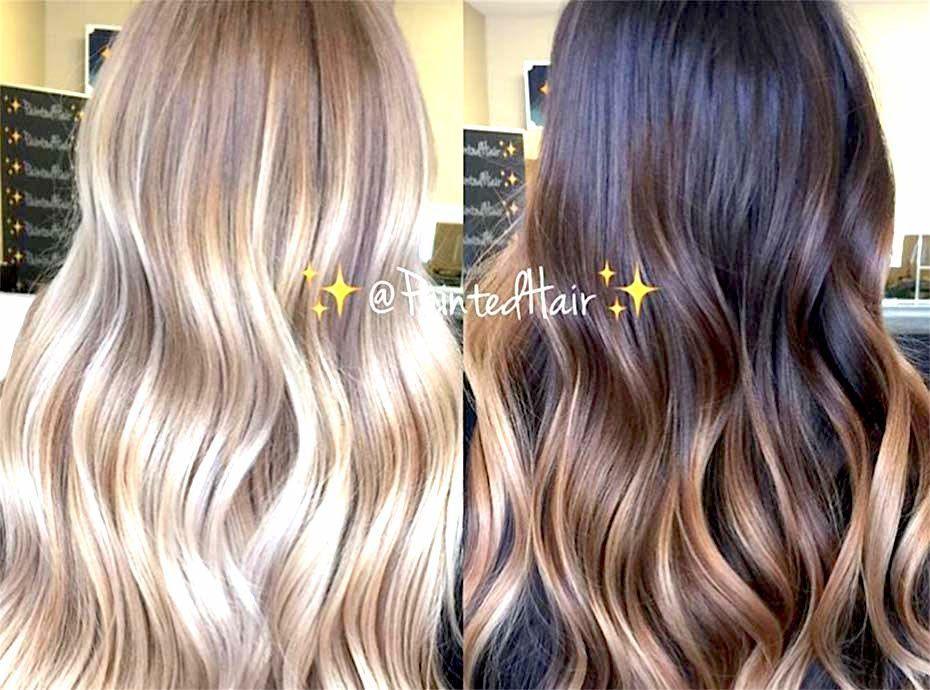 photos coloration cheveux oserez vous le smoky hair sur votre chevelure. Black Bedroom Furniture Sets. Home Design Ideas