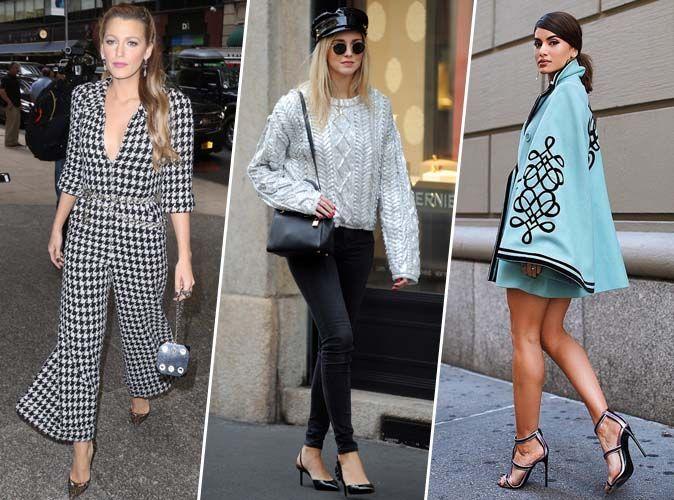 Palme Fashion : Blake Lively, Chiara Ferragni, Camila Coelho... qui a été la pus stylée de la semaine ?