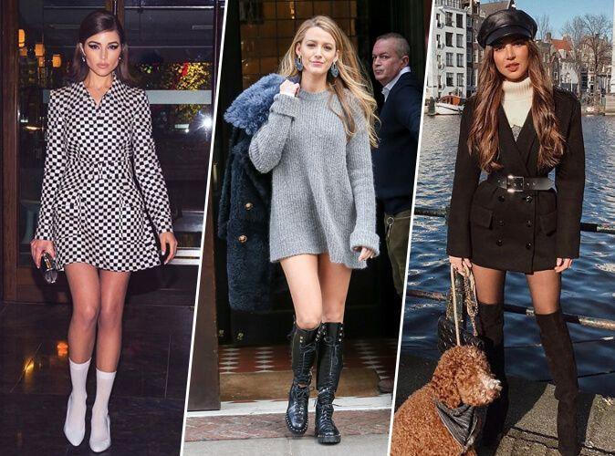 Palme Fashion : Olivia Culpo, Blake Lively, Negin Mirsalehi... Qui a été la plus stylée cette semaine ?