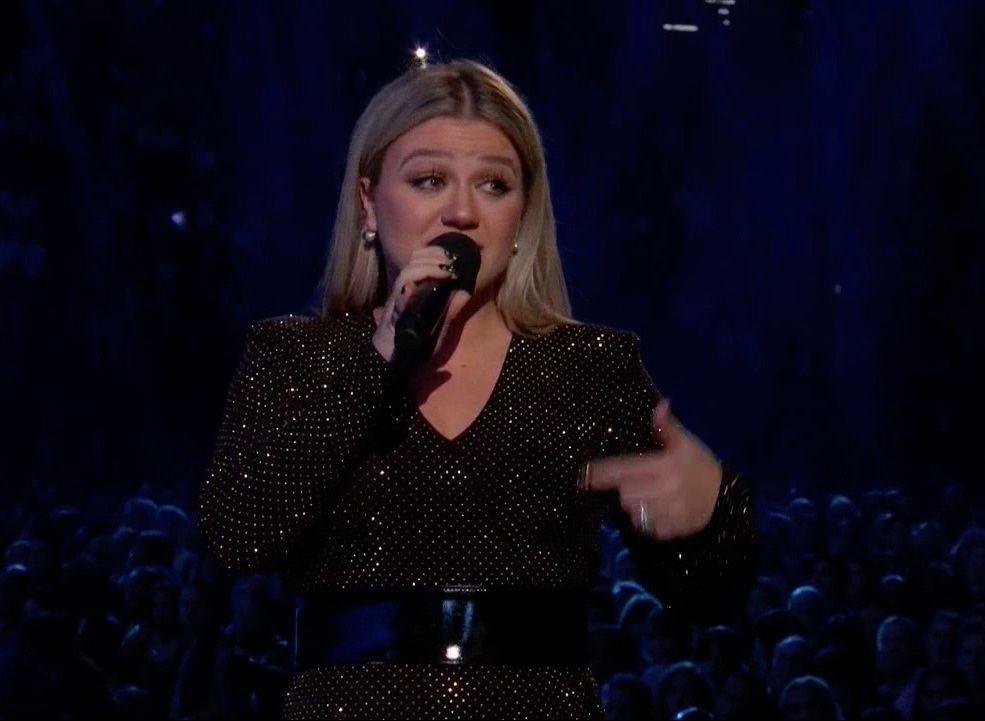 Billboards 2018 : Une soirée mémorable et un triomphe pour Taylor Swift et Ed Sheeran !