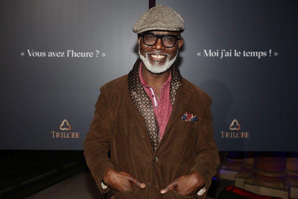 #BlackCesars, ces stars dénoncent le manque de diversité dans le cinéma français
