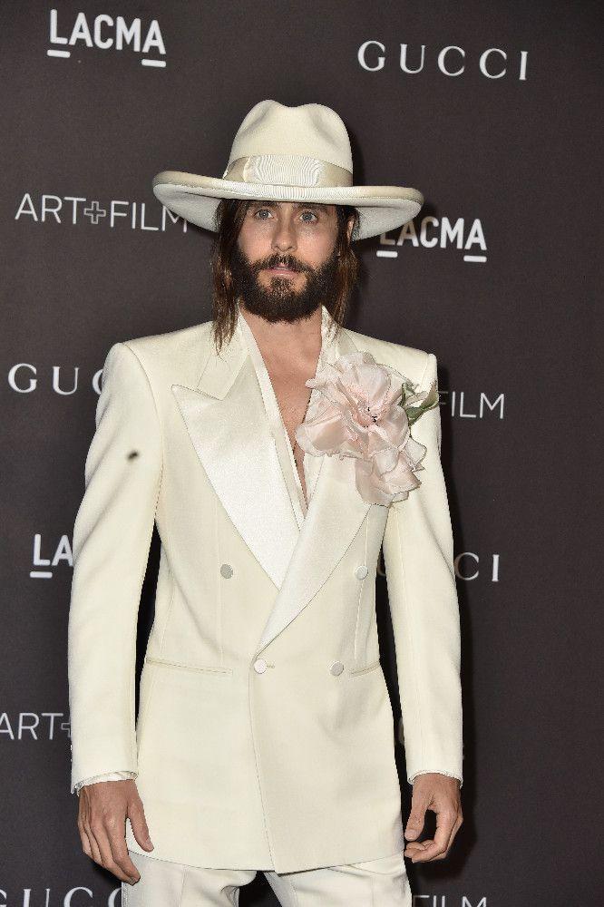Christian Bale, 50 Cent, Jared Leto… ces stars qui ont perdu du poids pour un rôle au cinéma !