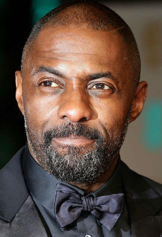 """Comme Idris Elba, ces stars ont été élues """"homme le plus sexy du monde"""" par le magazine People"""