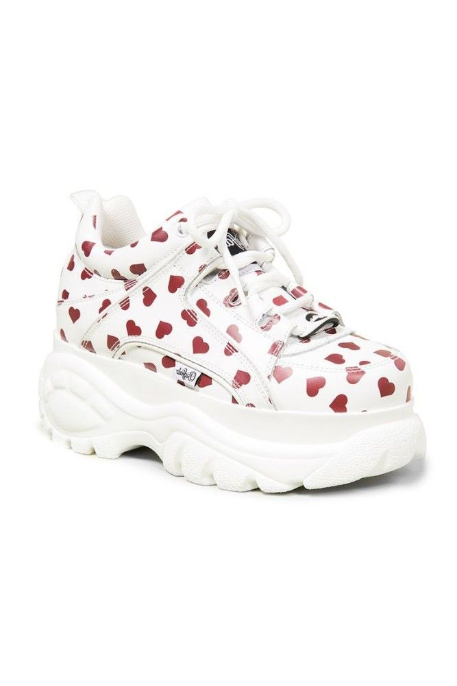 Amoureuses Dont De PhotosDix Paires Ugly Shoes Vous Tomber Allez Rj5Ac34qL