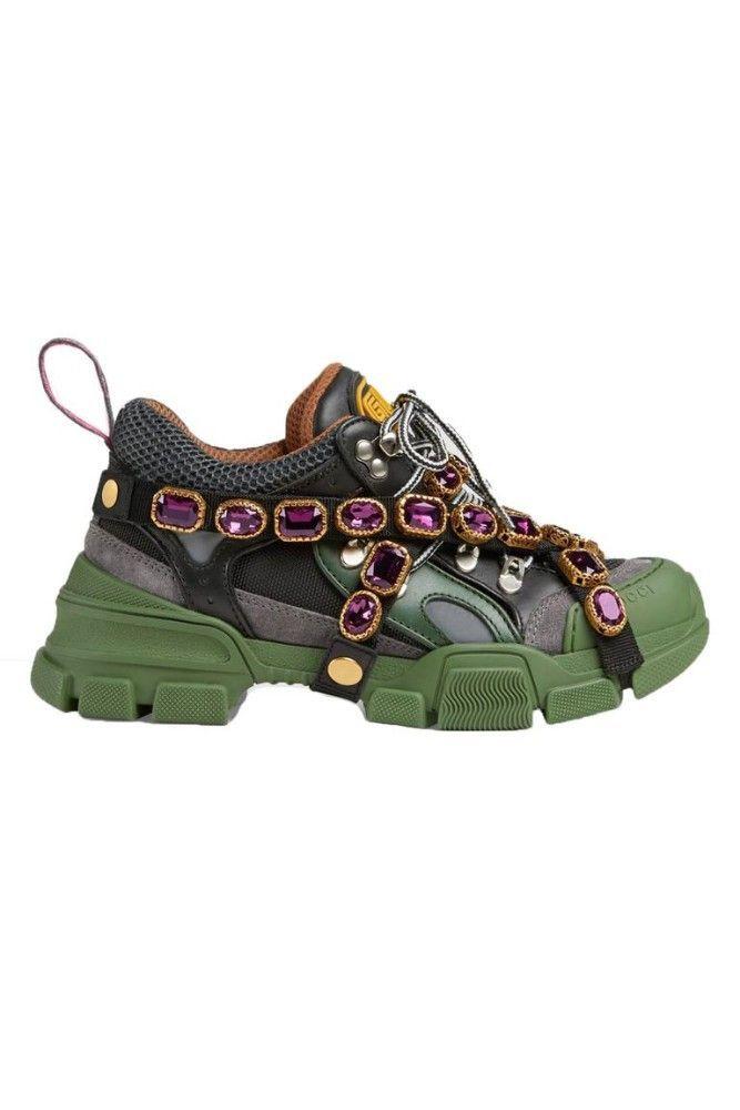 Allez PhotosDix Tomber Vous Paires De Dont Amoureuses Ugly Shoes UzpGqMSV