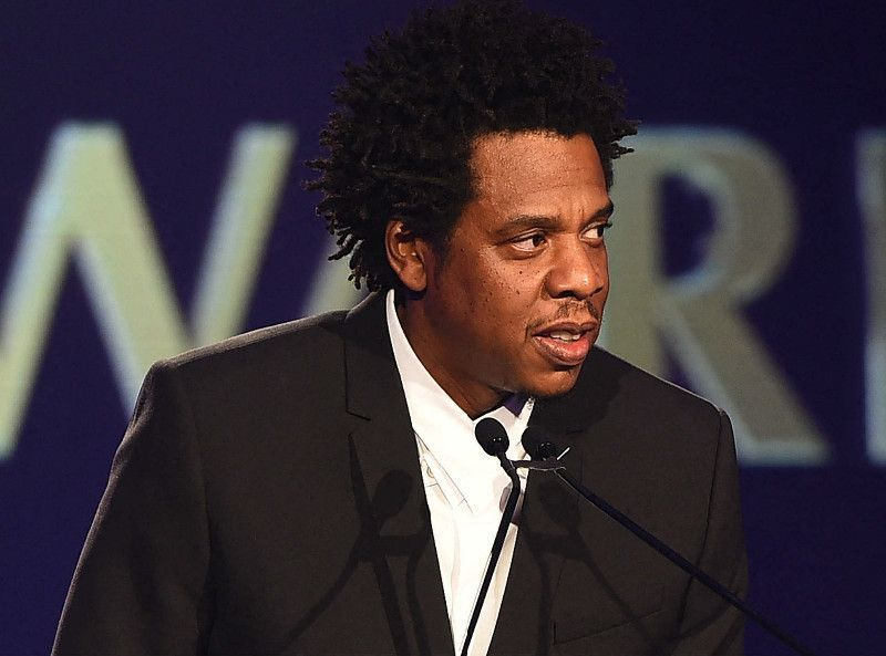 Photos : Jay-Z milliardaire : Qui sont les autres rappeurs qui le suivent au classement ?