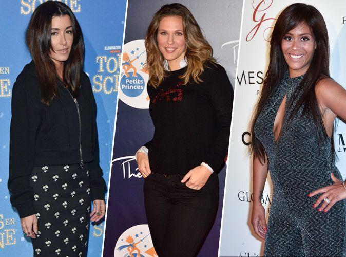 Jenifer, Lorie, Amel Bent... ces chanteuses françaises qui ont failli arrêter leur carrière