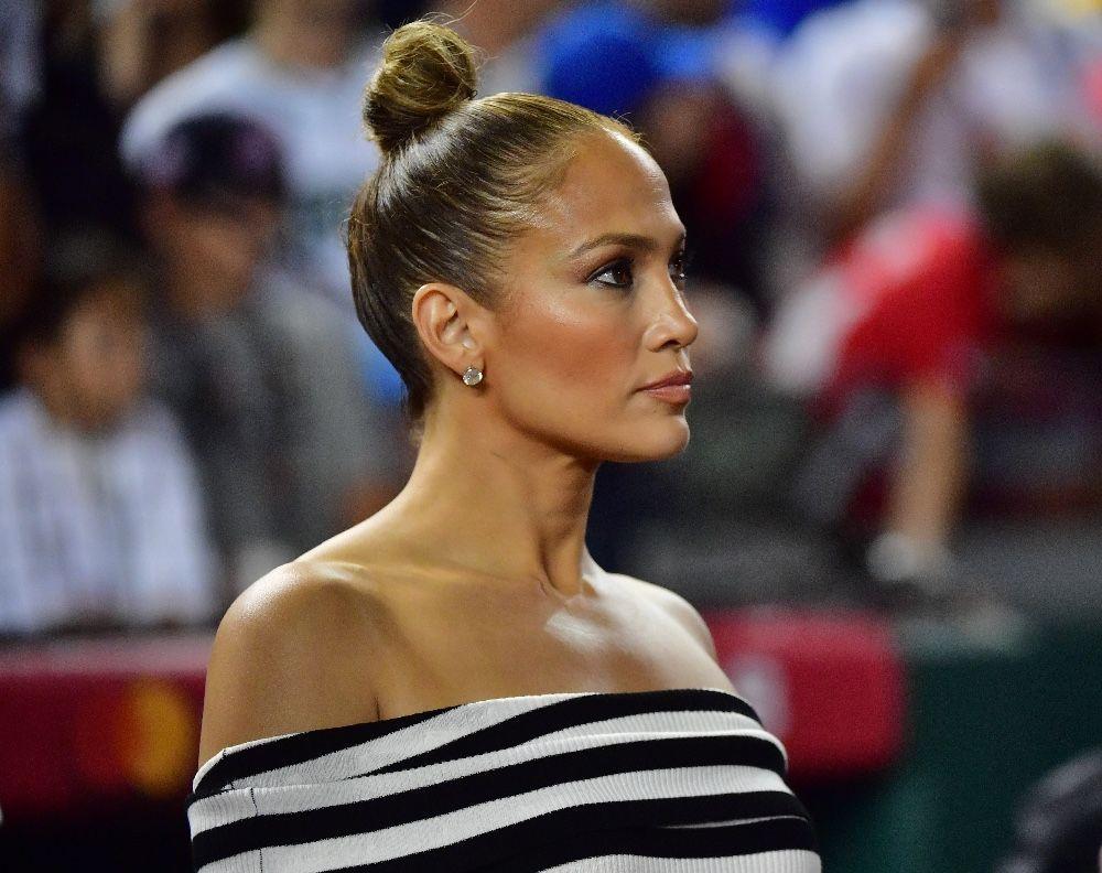 Jennifer Lopez : Pour plaire à Alex Rodriguez, elle est prête à tout  !