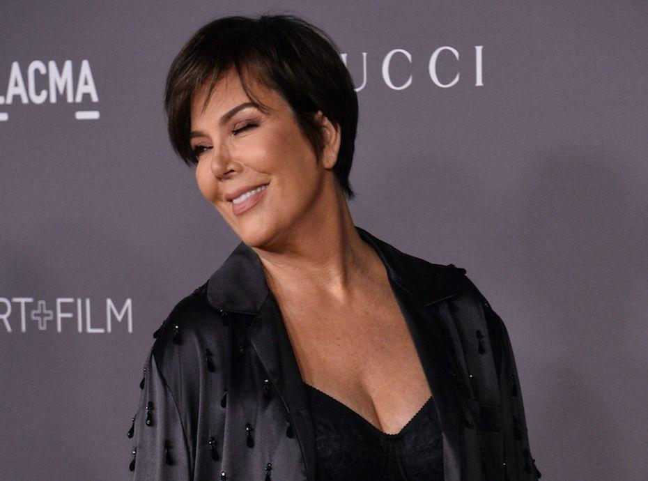 jenners milf women Kardashian family kardashian style kardashian jenner celebrity news and gossip kris jenner style bruce jenner mature style for women over 50 inspired by kris jenner.