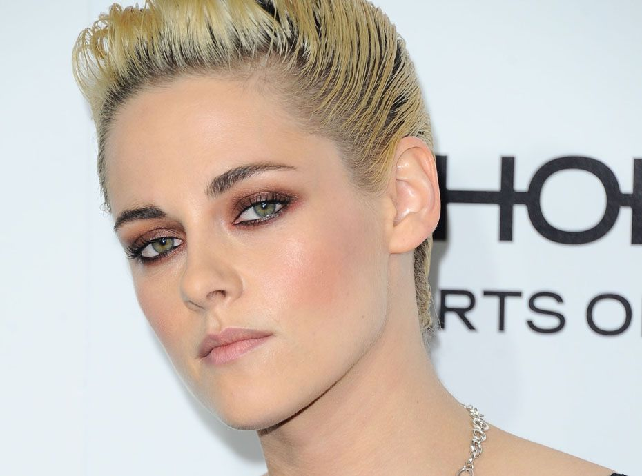Kristen Stewart gâtée : cette paire de fesses qui affole la Toile !