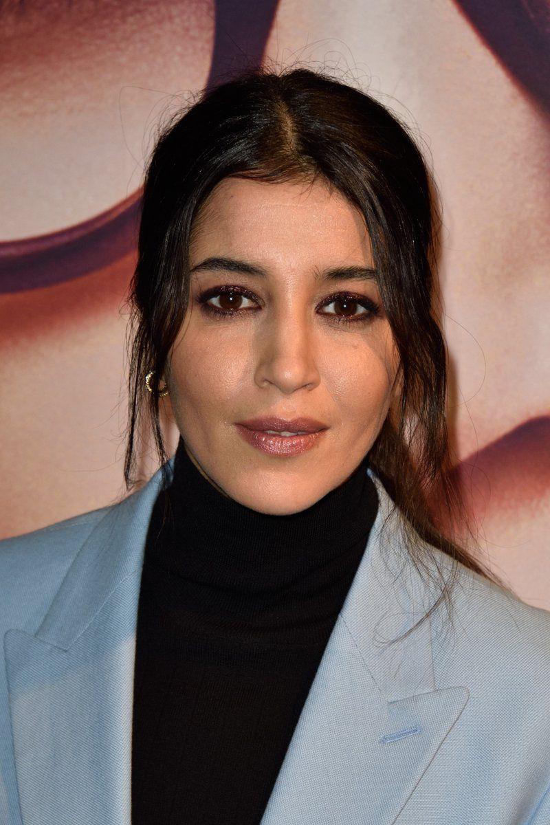 Leila Bekhti n'a pas fini de nous surprendre !