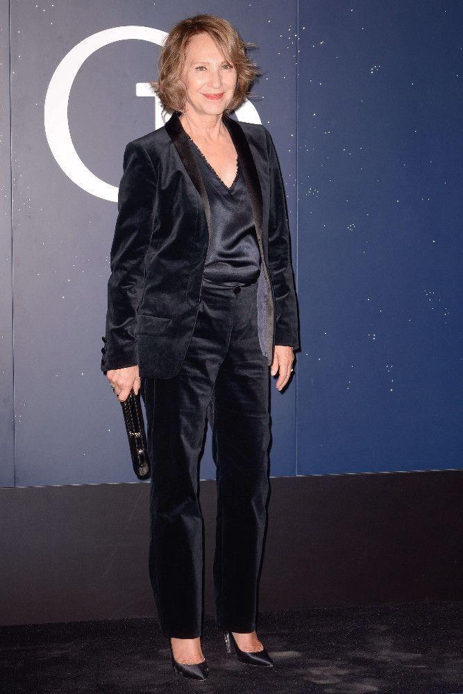 Nathalie Baye, Nicolas Cage, Nicole Kidman… ces stars qui collectionnent des objets assez surprenants !