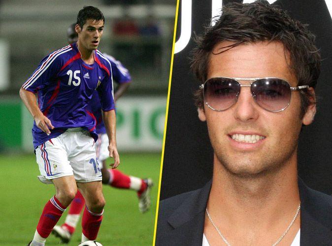 Yoann Gourcuff a 33 ans : retour sur la carrière du footballeur qui a fait chavirer Karine Ferri !