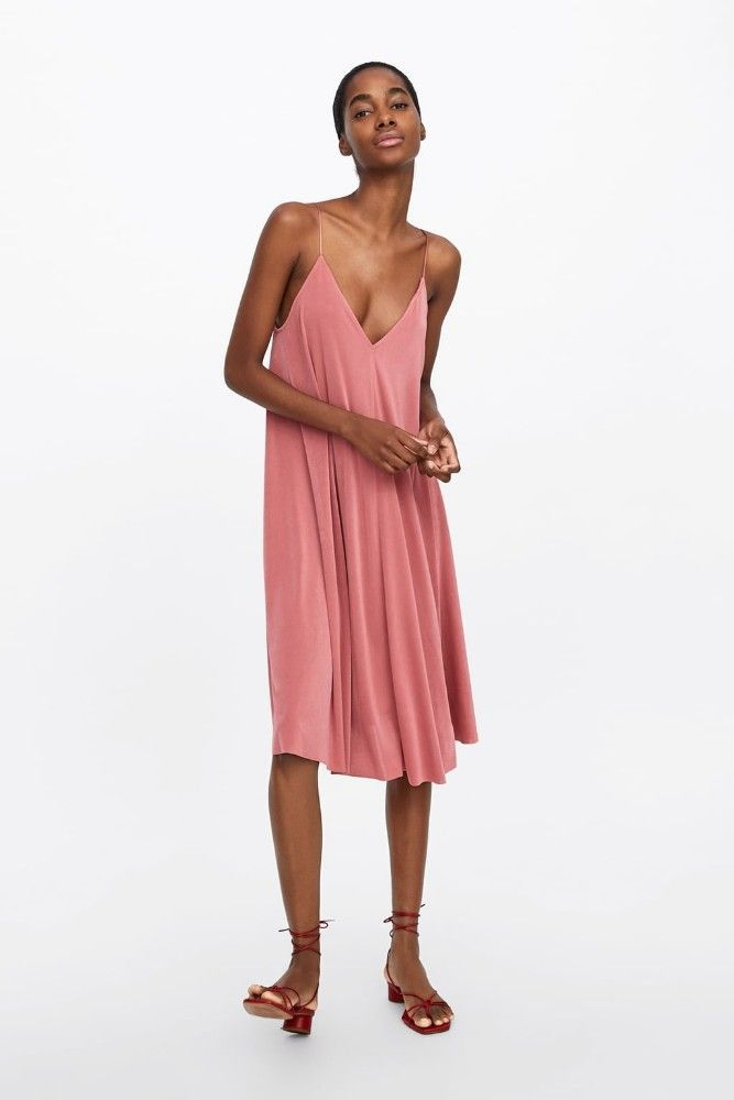 L'on Robes Absolument Lingerie Shopping13 Zara Que Style Veut tQsrdhC