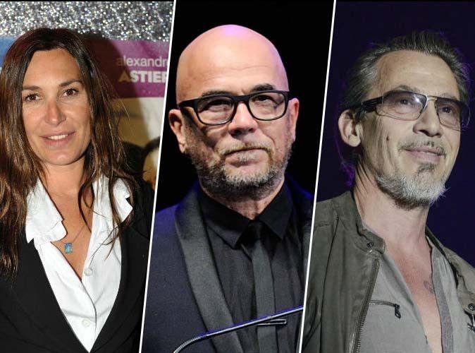 The Voice : on sait qui va remplacer Zazie, Pascal Obispo et Florent Pagny dans la saison 8 !