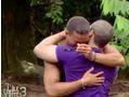 """L'île des vérités 3, Episode 16 : Julien :""""Mon retour, je ne le voyais pas comme ça!"""""""