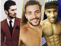 Télé-réalité : Top 40 des hommes les plus sexy !