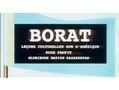 3 raisons de regarder Borat ce soir sur Arte