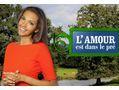 """Audiences télé : """"L'amour est dans le pré"""" et """"Esprits Criminels"""" au coude-à-coude !"""