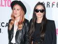 Demi Moore et Rumer Willis : Mère et fille ensemble au générique d'une série qui cartonne !