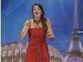 La France a un incroyable talent : une chanteuse lyrique simule un orgasme !