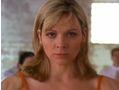 Mary à tout prix 2, Sex and the City 3, Le diable s'habille en Prada 2… Ces films mythiques qui n'ont pas (encore) eu de suite !