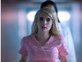 Teaser : Scream Queens : Une saison 2 qui s'annonce explosive !