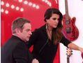 The Voice 6 : Au revoir Karine Ferri et Garou, la production s'offre un beau gosse !