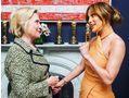 Instagram / Jennifer Lopez