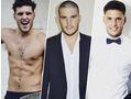 Mister France 2017 : Clara Morgane et Ayem Nour ont désigné le beau gosse Eloy Pechier !
