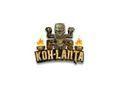 Koh-Lanta : des candidats qui s'urinent dessus pendant les épreuves !