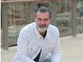 Antonio Banderas : Victime d'une attaque cardiaque, il se veut rassurant