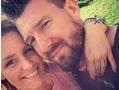 Aurélie Van Daelen et la fausse demande en mariage : son mec met les choses au clair...