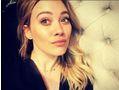 Hilary Duff a rompu avec son chéri !