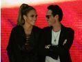 Jennifer Lopez : Toujours très unie avec Marc Anthony !