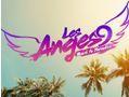 Les Anges 9 : une candidate voit son chéri débarquer par surprise sur le tournage !