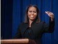 Michelle Obama : Elle entame une nouvelle carrière !