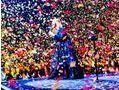 Photos : Adele : l'émouvante surprise de son chéri...