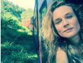 Photos : Diane Kruger, d'une maigreur inquiétante après sa rupture...