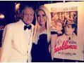 Photos : Hugh Hefner a fêté ses 87 ans !